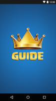 Cheats For Clash Royale for PC