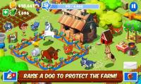 Green Farm 3 for PC