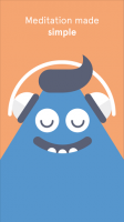 Headspace - meditation for PC