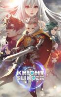 Knight Slinger for PC