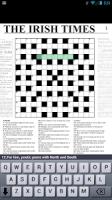 Puzzle (English Book) APK