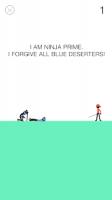 Amazing Ninja APK