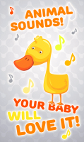 Baby Phone: Numbers & Animals for PC