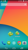 Task Manager (Task Killer) APK