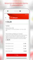 Vodafone Yanımda for PC