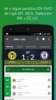 Univision Deportes APK