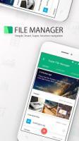 Super File Manager (Explorer) for PC