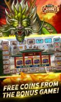 God of Casino – Free Slots for PC
