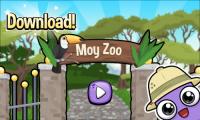 Moy Zoo  APK