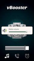 Easy Volume Booster APK