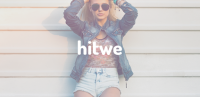 Hitwe - meet people for free for PC