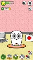 My Virtual Tooth - Virtual Pet APK