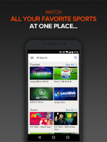 SonyLIV– LIVE Sports TV Movies APK