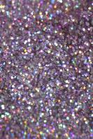 1800+ Glitter Wallpapers for PC