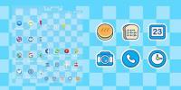 Magic Pocket theme for PC