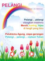 Indonesian Children's Songs for PC