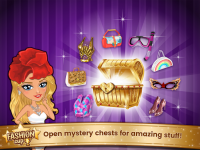 Fashion Cup - Dress up & Duel for PC