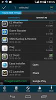App2SD &App Manager-Save Space APK