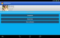 Birthdays for Android for PC
