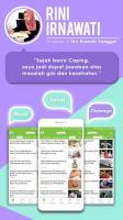 Caping - Berita Indonesia for PC