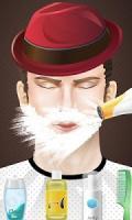 Beard Salon - Free games APK