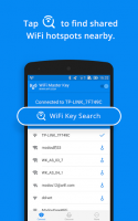 WiFi Master Key - by wifi.com for PC