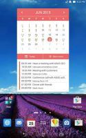 ASUS Calendar for PC