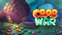 Crab War for PC