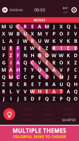 Word Search for PC