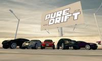Pure Drift APK