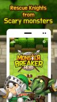 Monster Breaker Hero for PC