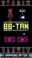 BBTAN by 111% APK