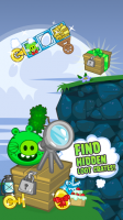 Bad Piggies for PC