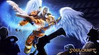 SoulCraft - Action RPG (free) for PC
