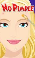 No Pimple - Fun games APK