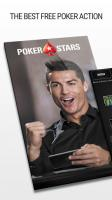 PokerStars Poker: Texas Holdem for PC
