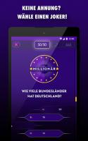 Millionär 2017 for PC