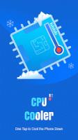 Clean Master (Boost&Antivirus) APK