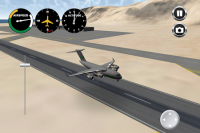 Airplane! APK