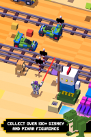 Disney Crossy Road for PC