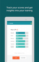 Lumosity - Brain Training APK