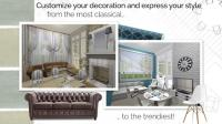 Home Design 3D - FREEMIUM for PC