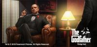 The Godfather for PC