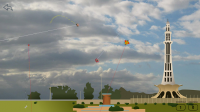 Kite Fighting APK