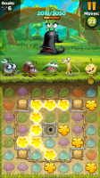 Best Fiends - Puzzle Adventure for PC
