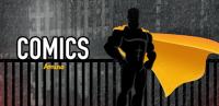 Comics Amino em Português for PC