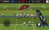 Madden NFL Mobile for PC