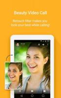 YeeCall free video call & chat APK