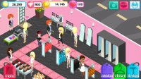 Fashion Story™ APK