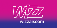 Wizz Air for PC